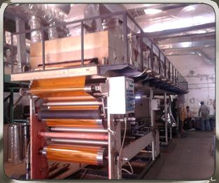 NRG Solar Dryer for Silkworm